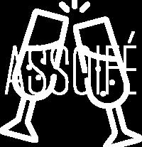 assoife