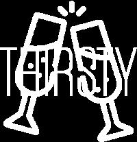 icone_thirsty